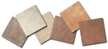 ceramic marble stone tile ferenz flooring llc suppliers